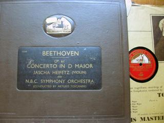 Heifetz_Beethoven_violin_concerto